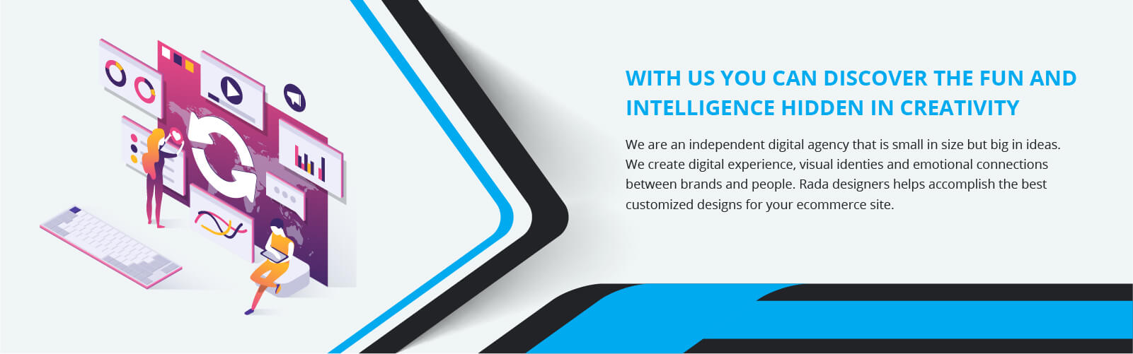 Web Designing Development Company In Chennai India