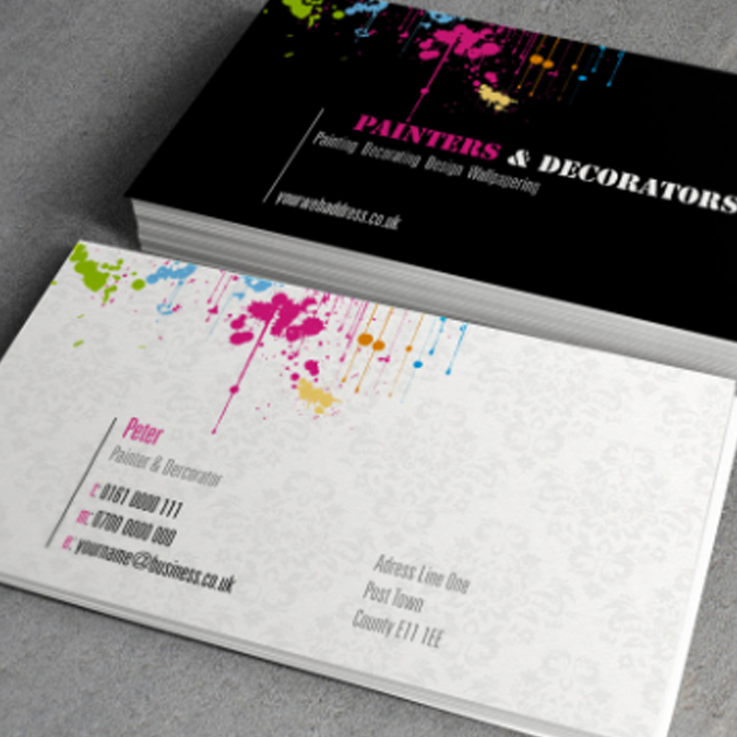 Art-Board-Business-Cards