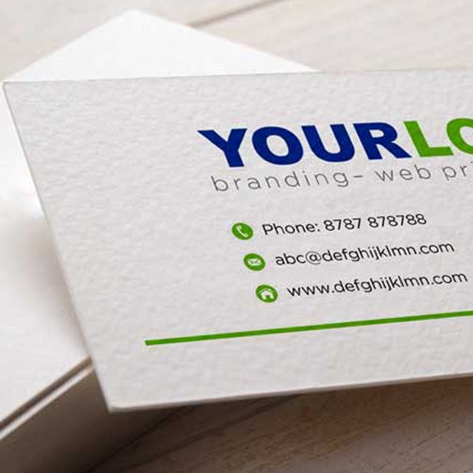 Matte-Board-Business-Cards