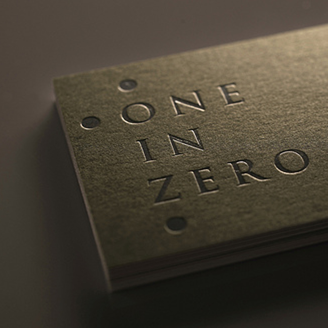 Textured-Type-Business-Cards
